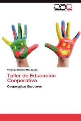 Taller de Educacion Cooperativa