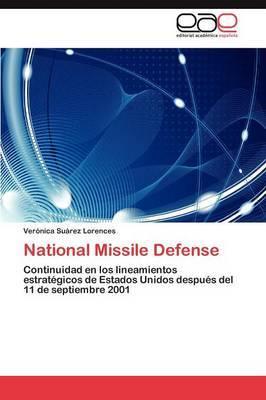 National Missile Defense