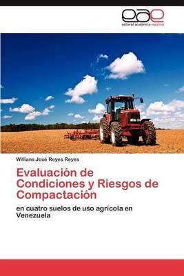 Evaluacion de Condiciones y Riesgos de Compactacion