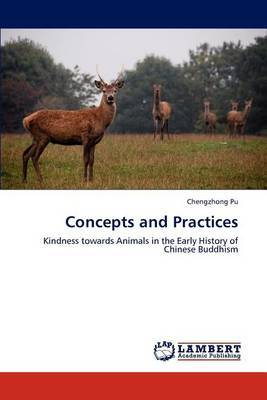Concepts and Practices