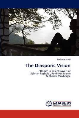The Diasporic Vision