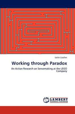 Working Through Paradox