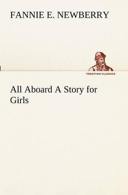 All Aboard a Story for Girls