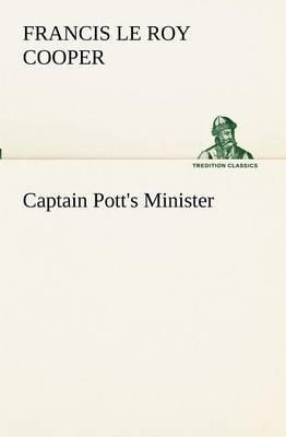 Captain Pott's Minister