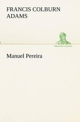 Manuel Pereira