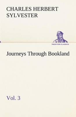Journeys Through Bookland, Vol. 3