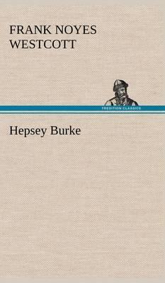 Hepsey Burke