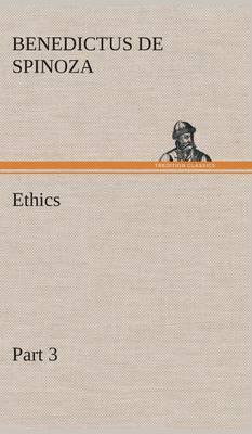 Ethics - Part 3
