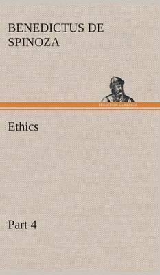 Ethics - Part 4