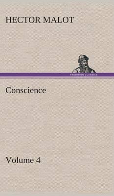 Conscience - Volume 4