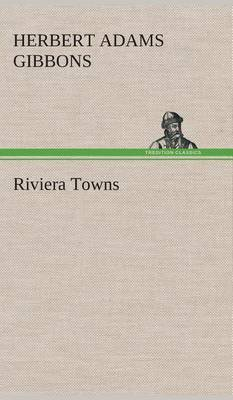 Riviera Towns