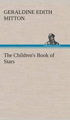 The Children's Book of Stars