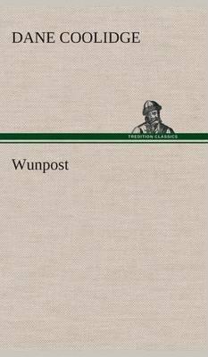 Wunpost