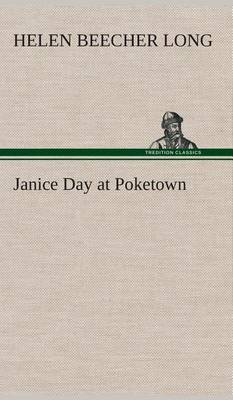 Janice Day at Poketown