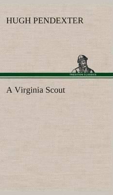 A Virginia Scout