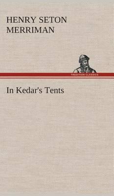 In Kedar's Tents
