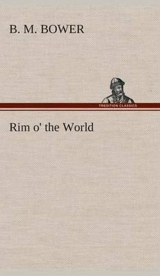 Rim O' the World