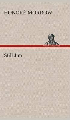 Still Jim