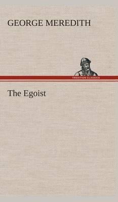 The Egoist