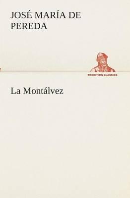 La Montalvez