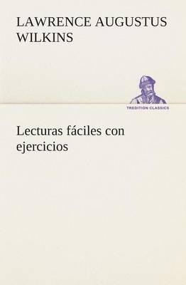Lecturas Faciles Con Ejercicios