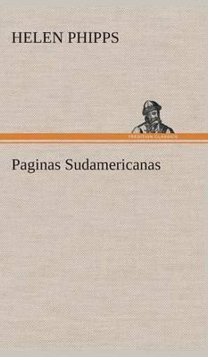Paginas Sudamericanas