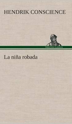 La Nina Robada