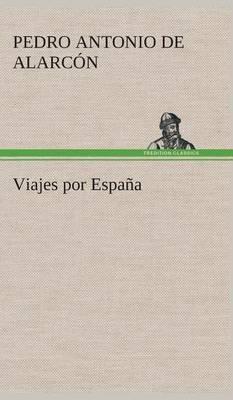 Viajes Por Espana