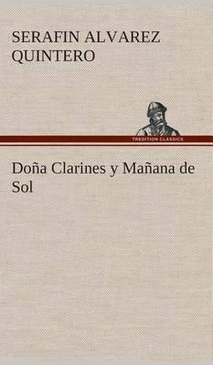 Dona Clarines y Manana de Sol