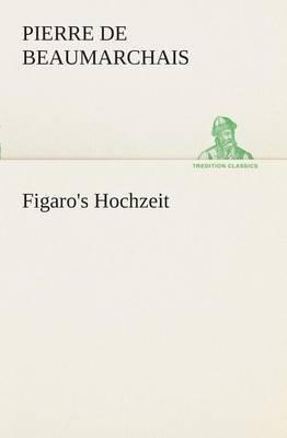 Figaro's Hochzeit