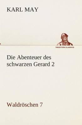 Die Abenteuer Des Schwarzen Gerard 2