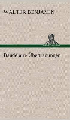 Baudelaire Ubertragungen