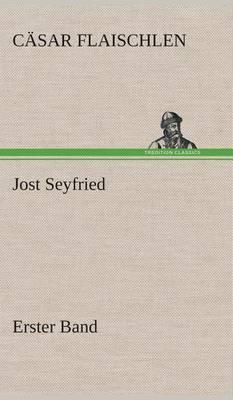 Jost Seyfried