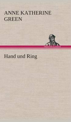 Hand Und Ring