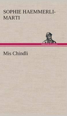 MIS Chindli