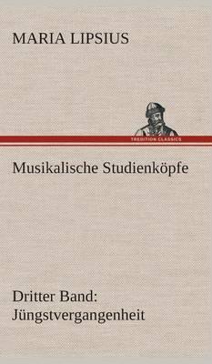Musikalische Studienkopfe