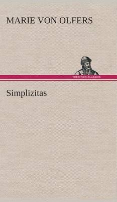 Simplizitas