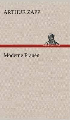 Moderne Frauen