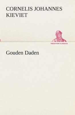 Gouden Daden