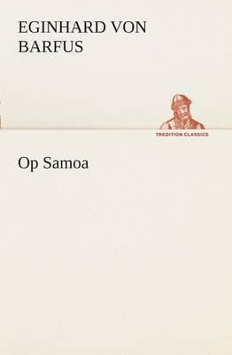 Op Samoa
