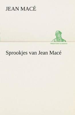 Sprookjes Van Jean Mace