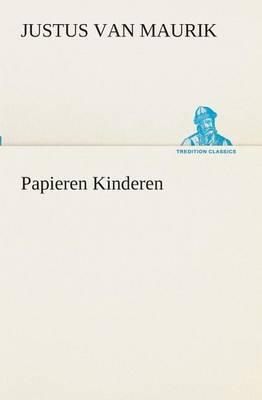 Papieren Kinderen