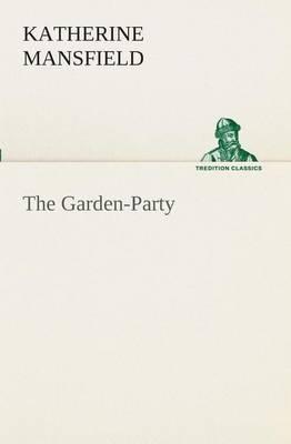 The Garden-Party