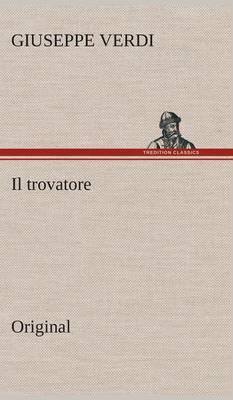 Il Trovatore