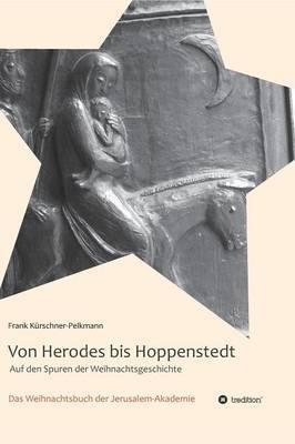 Von Herodes Bis Hoppenstedt