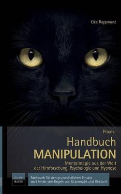 Handbuch: Manipulation