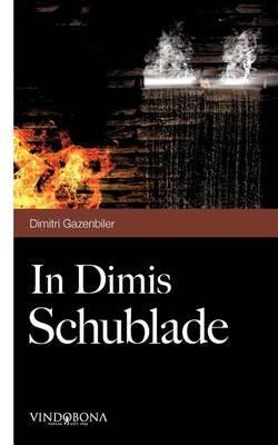 In Dimis Schublade