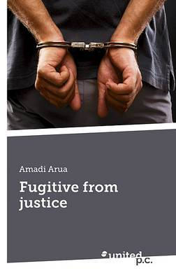 Fugitive from Justice