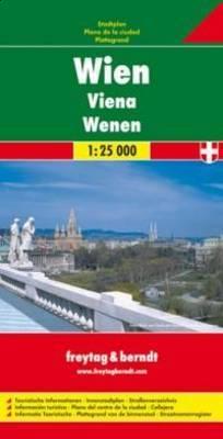 Vienna: FBC.670