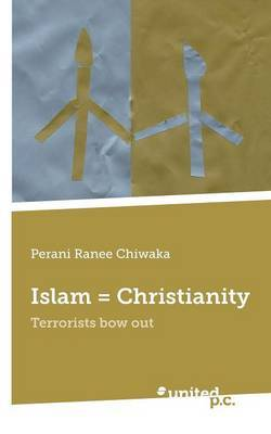 Islam = Christianity: Terrorists Bow Out